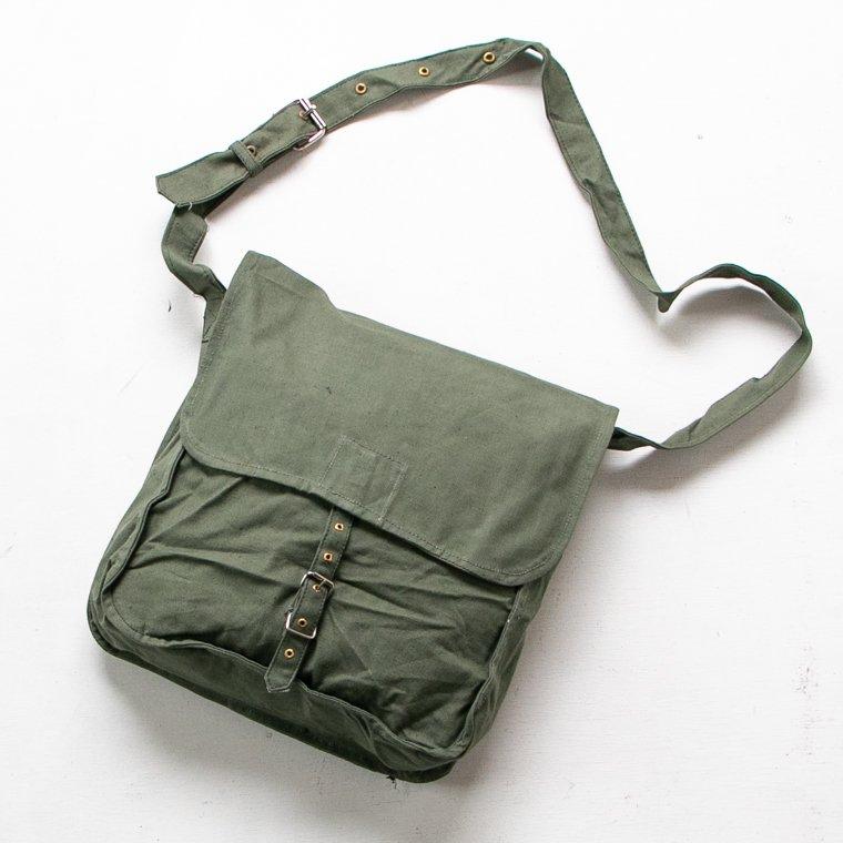 ブルガリア軍 ショルダーバッグ