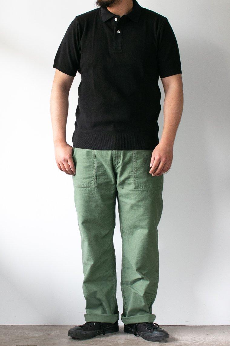 GICIPI ポロシャツ
