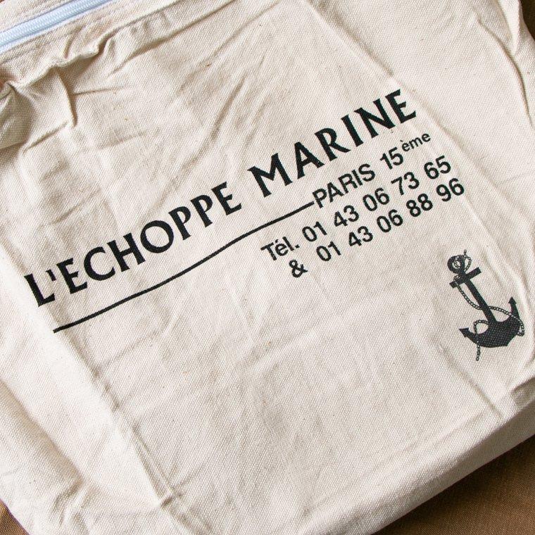 フランス海軍 コントラクタートート