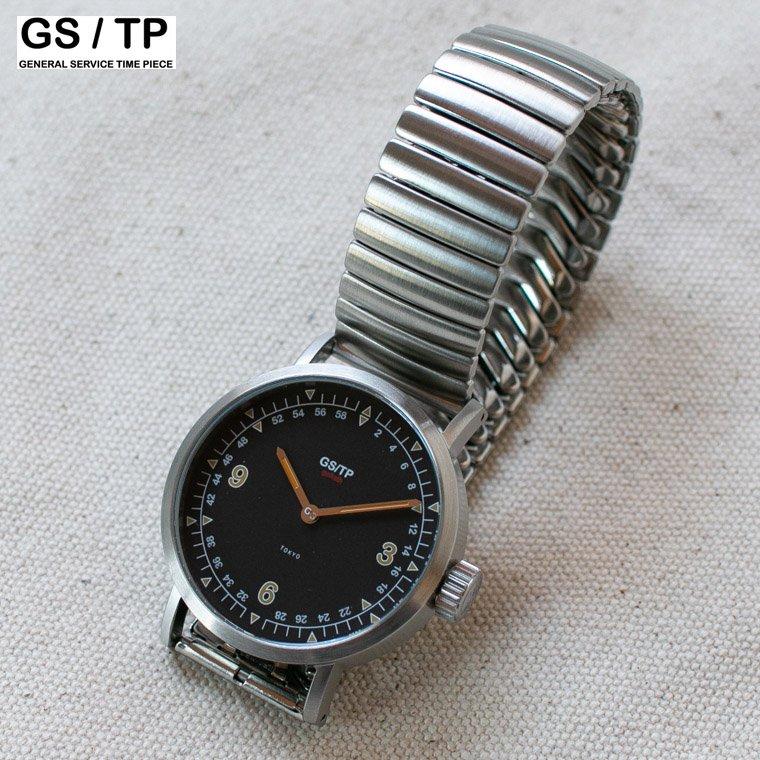 GS/TP GOLIATH