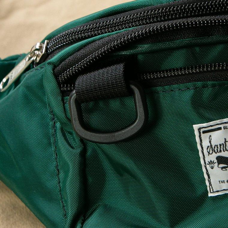 SANTA ANA アメリカ製 バッグ