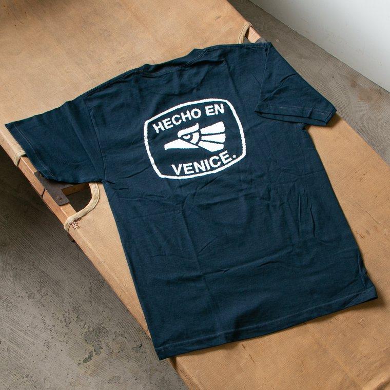 Hecho en Venice Tシャツ