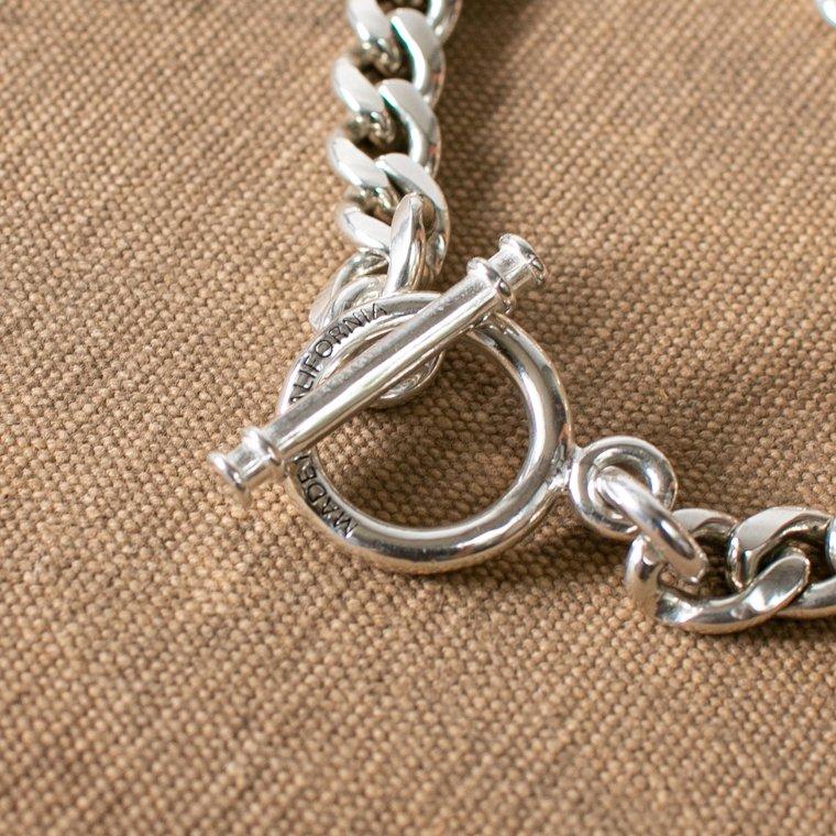 CALIFRONIA T bar Bracelet