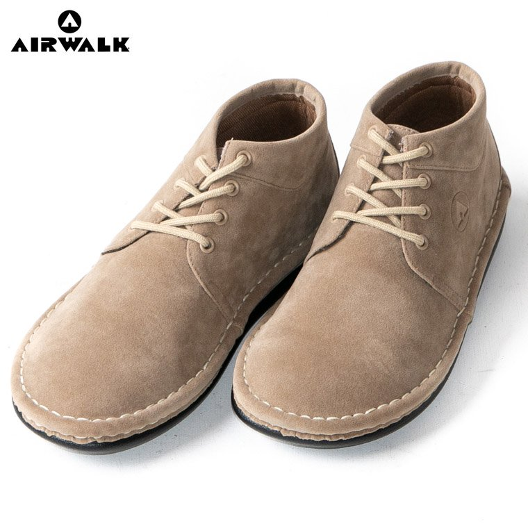 AIRWALK OUTLAND