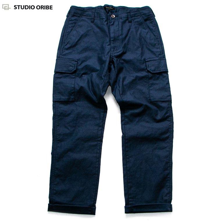 スタジオオリベ STUDIO ORIBE