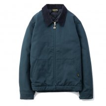 <img class='new_mark_img1' src='https://img.shop-pro.jp/img/new/icons14.gif' style='border:none;display:inline;margin:0px;padding:0px;width:auto;' />ブルコ BLUCO WORK GARMENT OL-012-019 ワークジャケット WORK JACKET