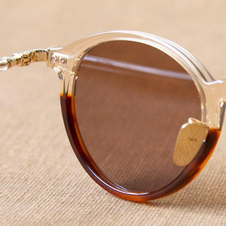 OVAKE 眼鏡