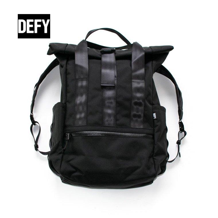 DEFY BAGS デフィーバッグス