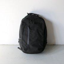 デフィーバッグス DEFY バックタウンパック Bucktown Pack ブラック バリスティックナイロン Black Ballistic nylon