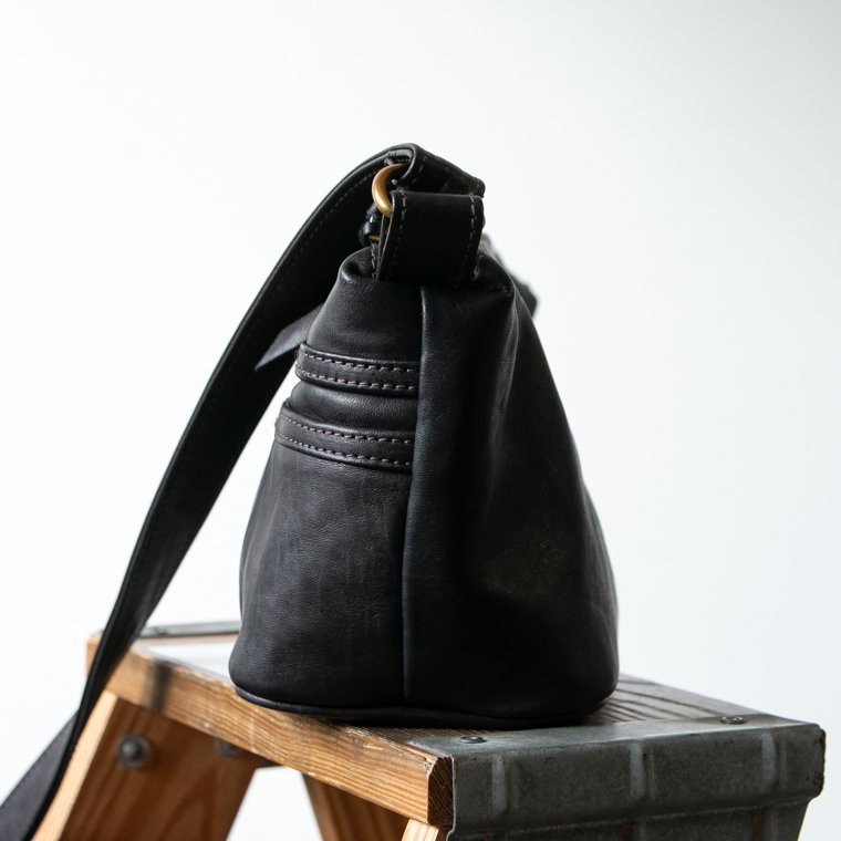 Y'2 Leather ワイツーレザー