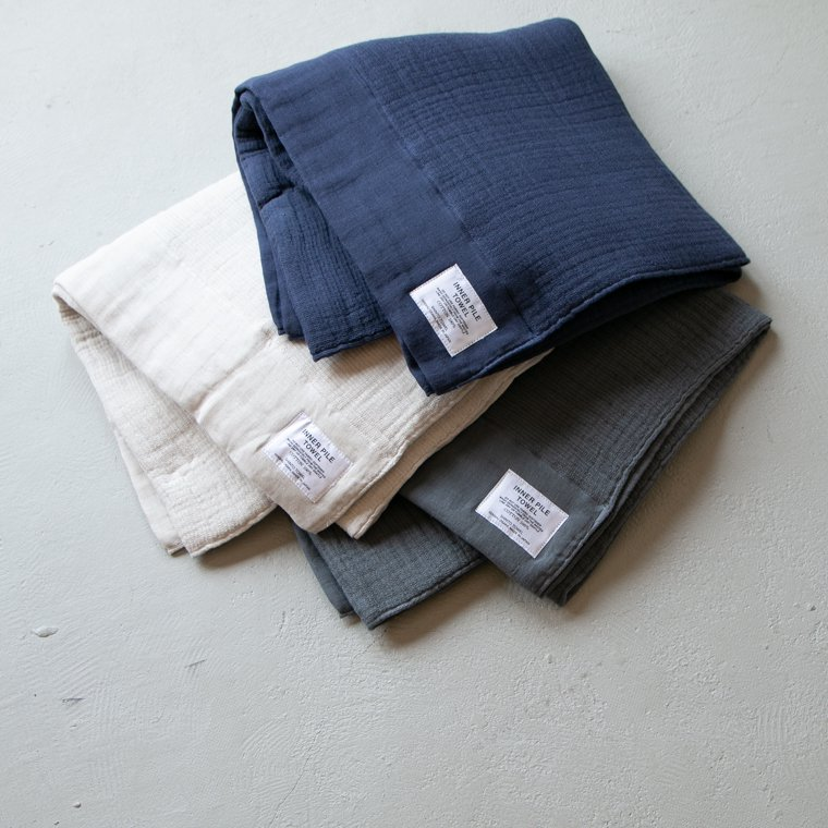 SHINTO TOWEL