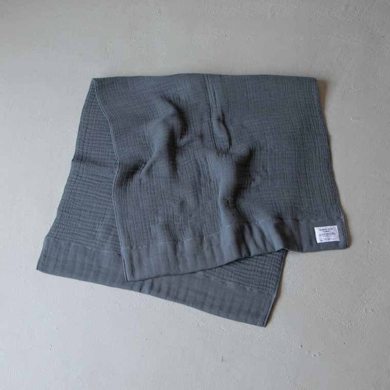 SHINTO TOWEL