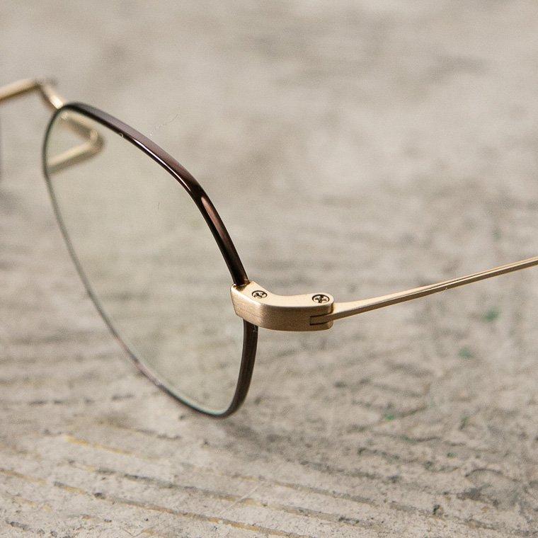 NEW. 眼鏡