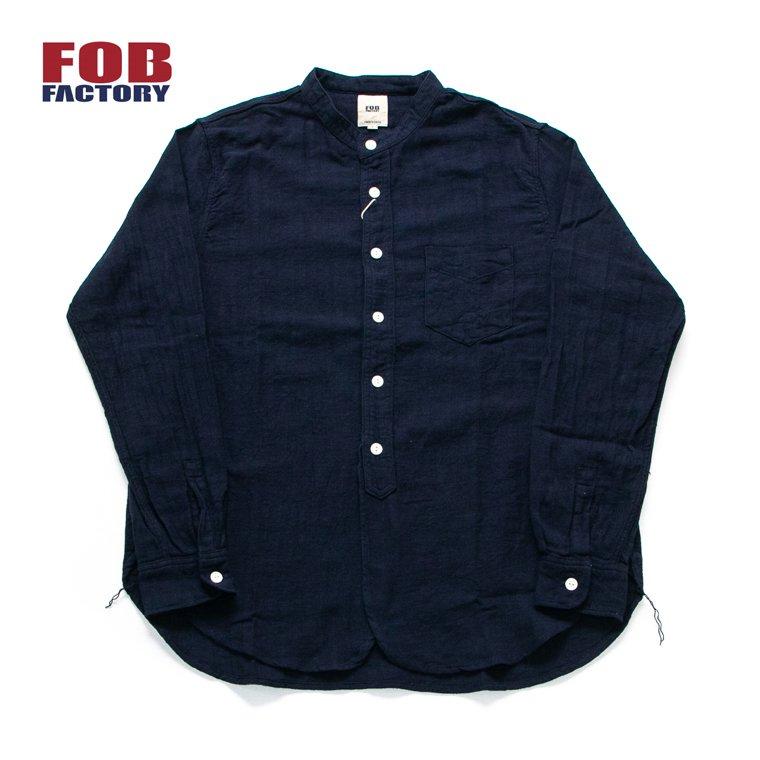 FOB factory