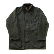 <img class='new_mark_img1' src='https://img.shop-pro.jp/img/new/icons14.gif' style='border:none;display:inline;margin:0px;padding:0px;width:auto;' />バブアー BARBOUR ヴィンテージ ビューフォート 80年代〜90年代 BEAUFORT C40 オリーブ01
