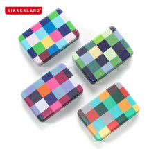 <img class='new_mark_img1' src='https://img.shop-pro.jp/img/new/icons14.gif' style='border:none;display:inline;margin:0px;padding:0px;width:auto;' />キッカーランド kikker land ポータブルジュエリーケース Portable Jewelry Case