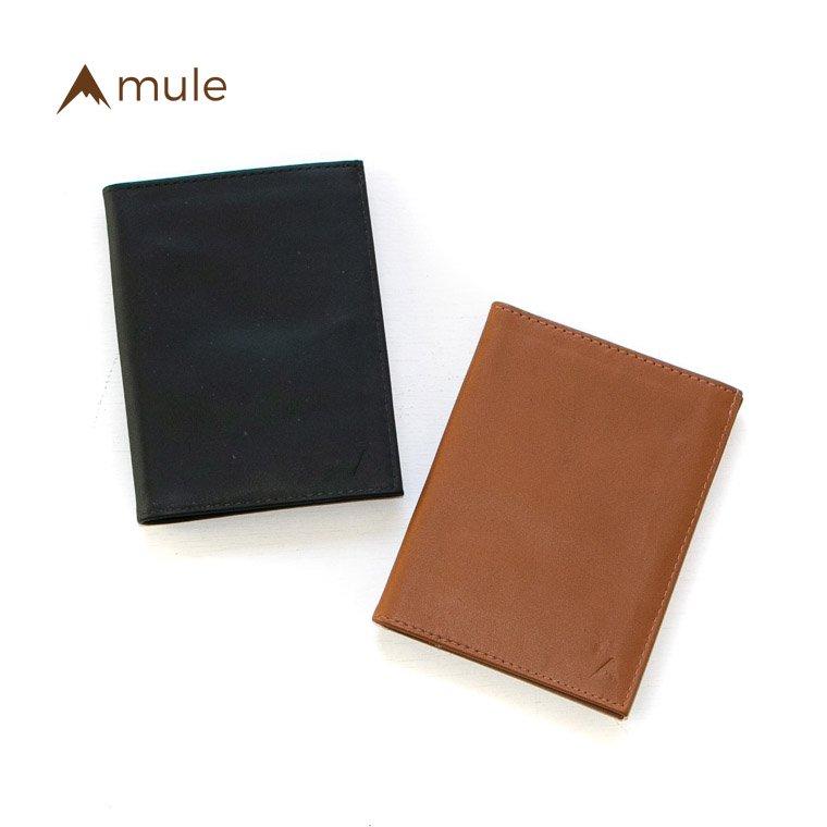 ミュール mule コミューター
