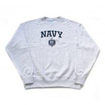 <img class='new_mark_img1' src='https://img.shop-pro.jp/img/new/icons14.gif' style='border:none;display:inline;margin:0px;padding:0px;width:auto;' />アメリカ海軍士官学校 US NAVY US Naval Academy チャンピオン製 CHAMPION
