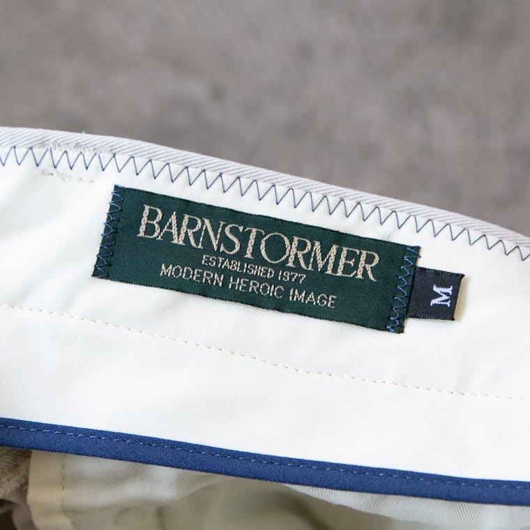 BARNSTORMER 1001P ドレスチノ
