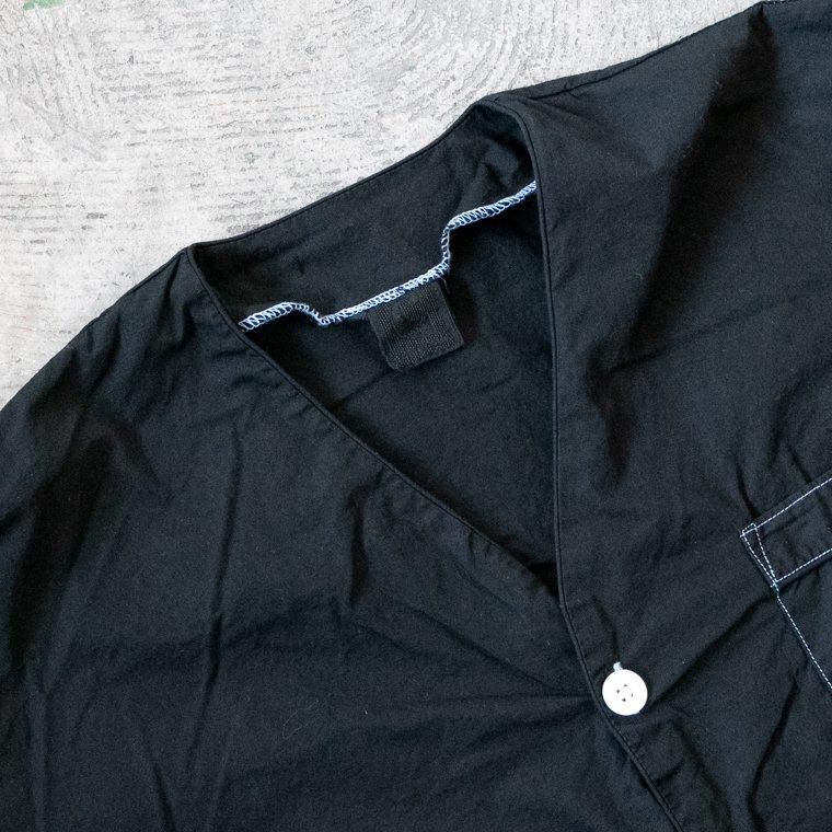 イタリア軍 スリーピングシャツ