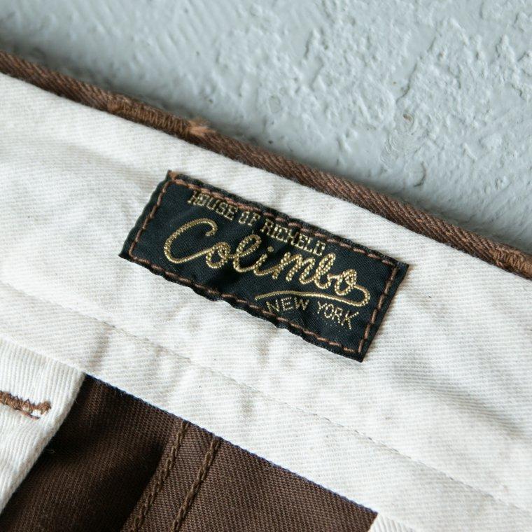 COLIMBO コリンボ