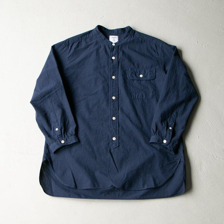 スタンダードシャツ STANDARD SHIRT