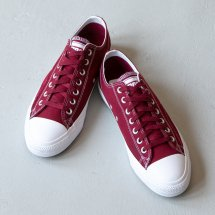 <img class='new_mark_img1' src='https://img.shop-pro.jp/img/new/icons14.gif' style='border:none;display:inline;margin:0px;padding:0px;width:auto;' />コンバース CONVERSE CONS スニーカー CTAS PRO OP OX TEAMRED/WHITE/WHITE バーガンディ