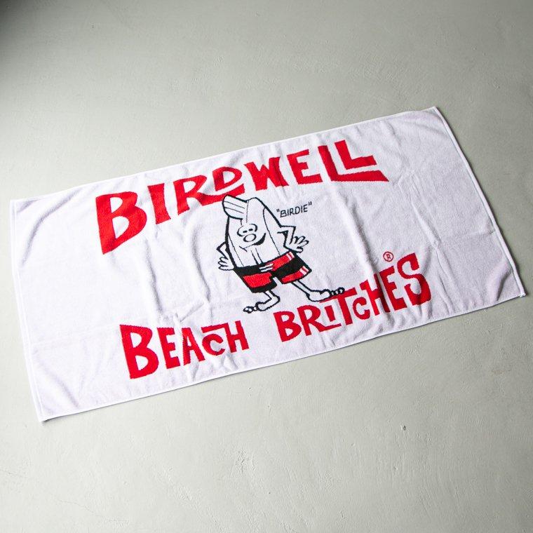 バードウェル BIRDWELL
