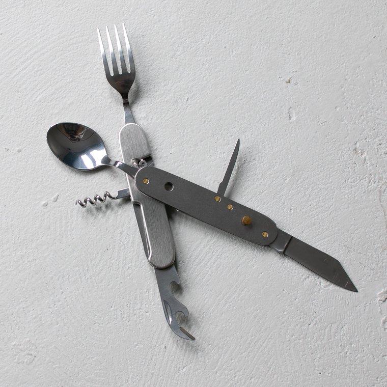 HOBO KNIFE
