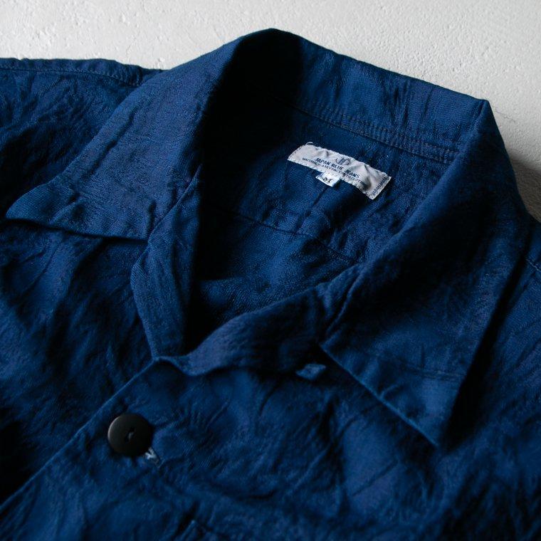 ジャパンブルージーンズ JAPAN BLUE JEANS