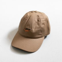 <img class='new_mark_img1' src='https://img.shop-pro.jp/img/new/icons50.gif' style='border:none;display:inline;margin:0px;padding:0px;width:auto;' />フィルソン FILSON ロープロファイルキャップ Twill Low-Profile Cap トラウト