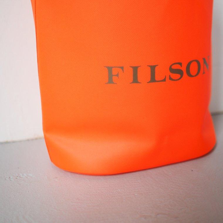 FILSON フィルソン