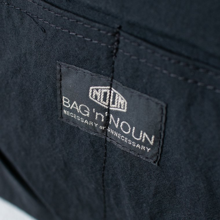 BAG'n NOUN