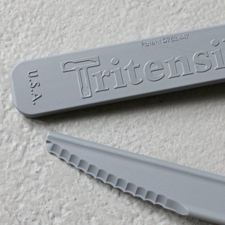 Tritensil