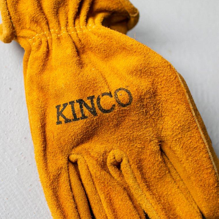 KINCO キンコ