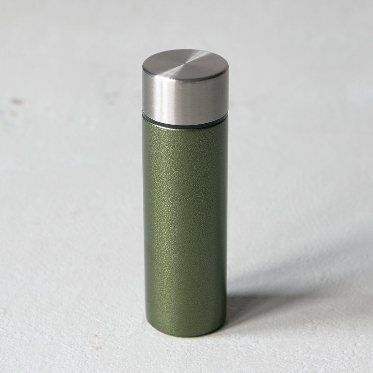 POCKET BOTTLE