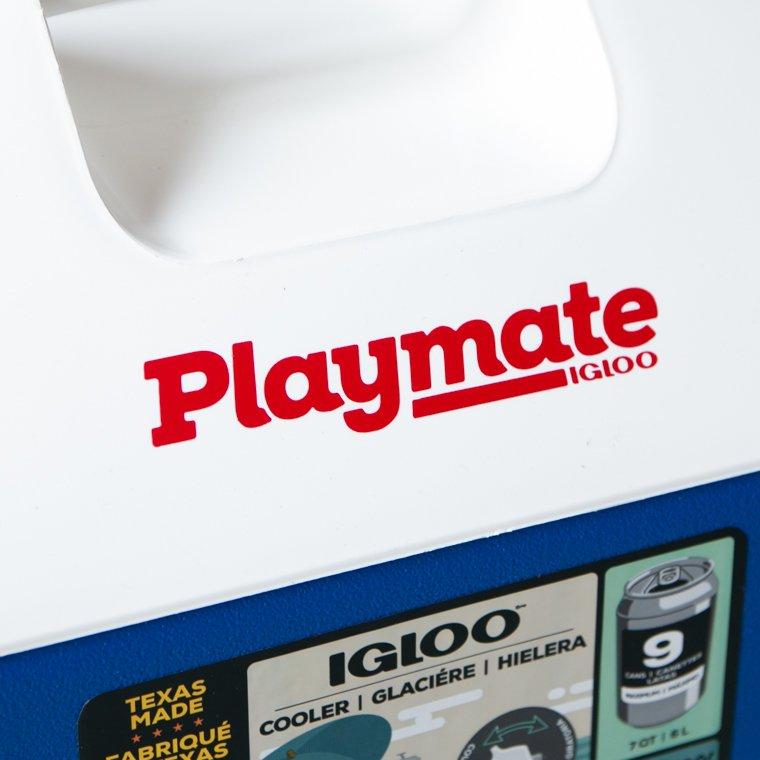 playmate pal