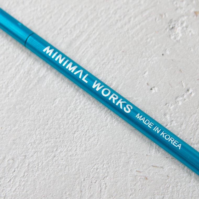 MINIMAL WORKS ハンガー