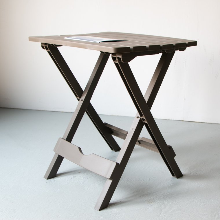 ADAMS SIDE TABLE