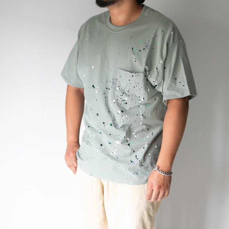 HEXICO Tシャツ
