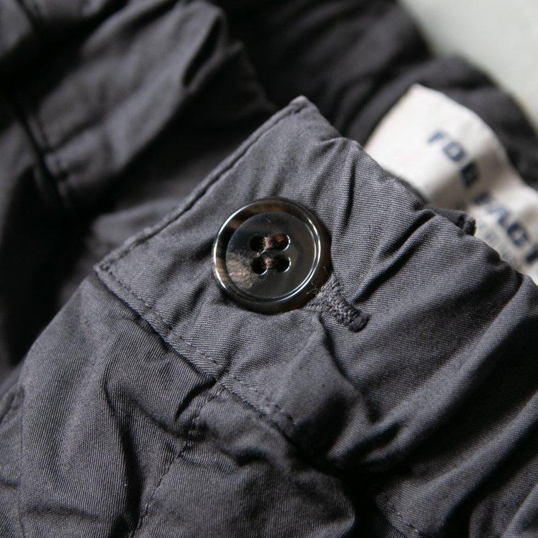 FOB factory パンツ