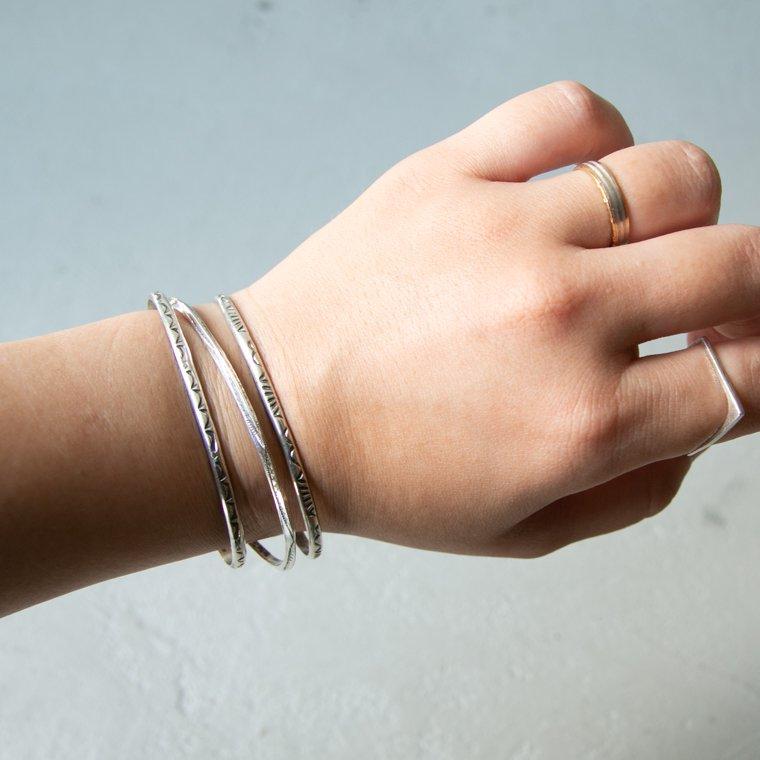 navajo indian jewelry