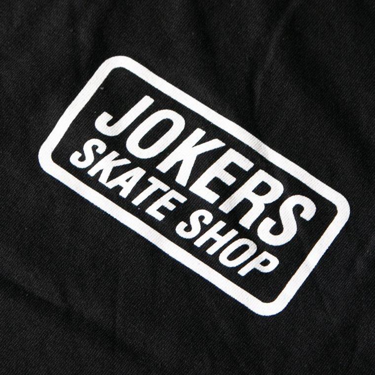 JOKER SKATE SHOP