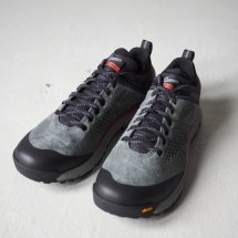 <img class='new_mark_img1' src='https://img.shop-pro.jp/img/new/icons14.gif' style='border:none;display:inline;margin:0px;padding:0px;width:auto;' />ダナー DANNER トレイルシューズ TRAIL2650 3GTX 61200