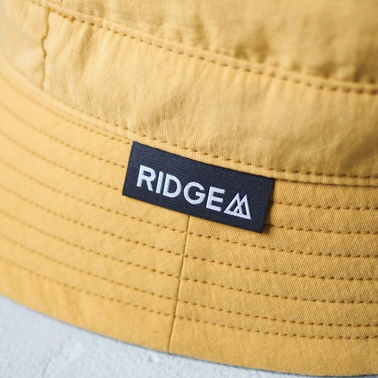 RIDGE MOUNTAIN GEAR