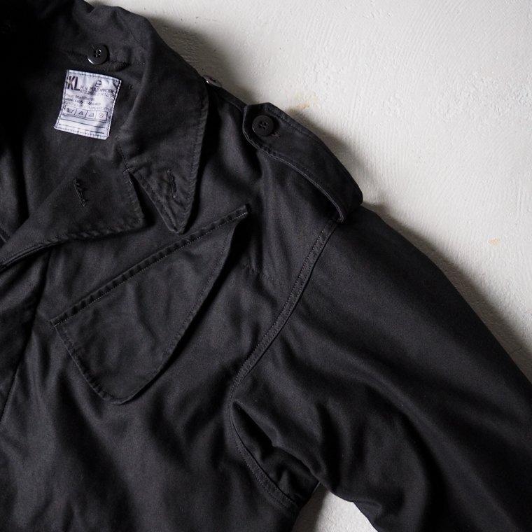 オランダ軍 フィールドジャケット