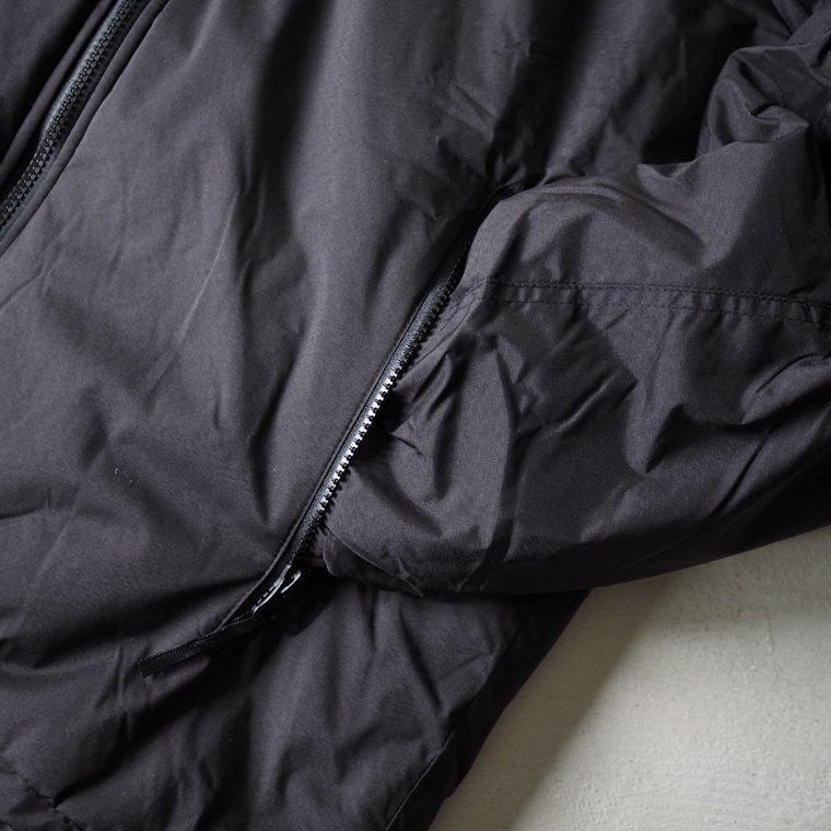LEVEL 7ジャケット