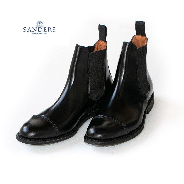 SANDERS サンダース