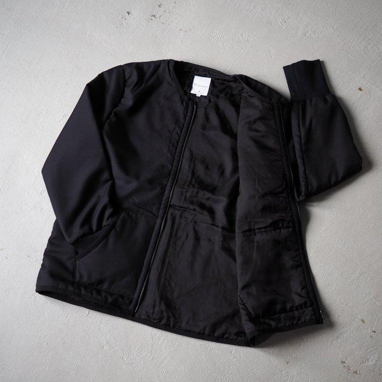 アールイー Re made in tokyo japan
