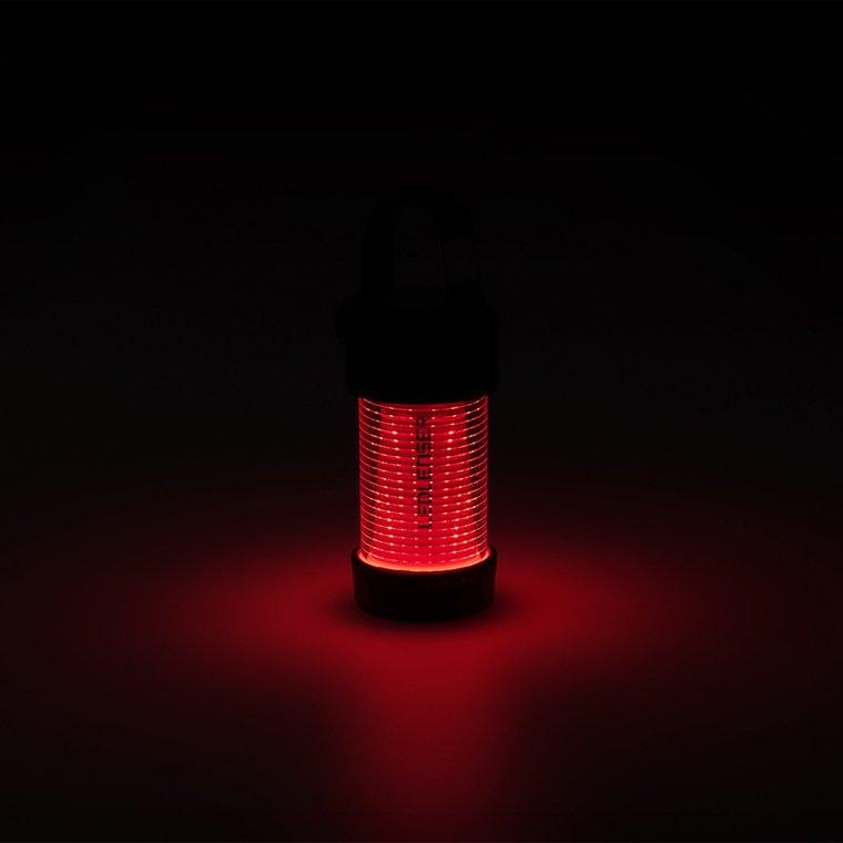 LED LENSER ML4 Warm
